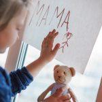 Посилення соціального захисту дітей-сиріт та дітей, позбавлених батьківського піклування