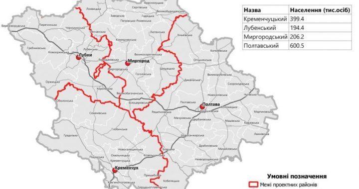 Лохвицький район ліквідовано,  або Діалог із Петром Єгоровичем