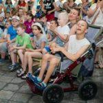 Державна соціальна допомога дітям  з інвалідністю: розміри, перспективи,  необхідні документи