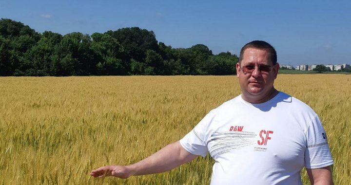 Над перлиною аграрної науки України нависла смертельна небезпека