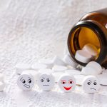 Як повернути неякісні ліки в аптеку?