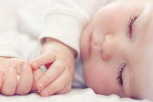 Дитина народилася поза медзакладом: як отримати свідоцтво?