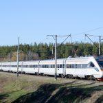 Українські пасажирські вагони за бюджетні кошти – у виграші буде вся Україна