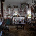 Краєзнавчий музей у Новоаврамівці  підтримують аграрії