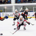 «Кременчук» переписує історію клубу та Української Хокейної Ліги