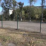 Тенісний корт для новооржицьких школярів  від агропромхолдингу «Астарта-Київ»