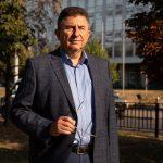 Олександр УДОВІЧЕНКО: «Успішність роботи після виборів вимірюватиметься не обіцянками, а складом команди»