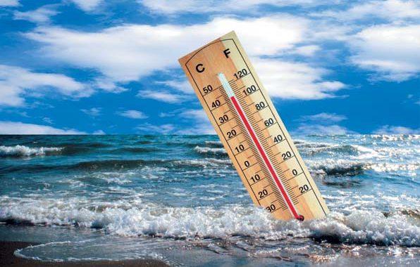 Кліматологи і синоптики попередили, що цьогоріч зима може не настати