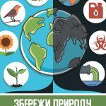 Полтавські школярі здобули перемогу  на Всеукраїнському фестивалі соціальної реклами