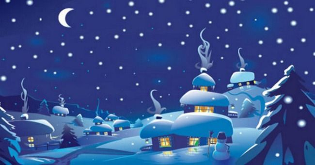 Різдвяні традиції:  урочисті величання і народний колорит