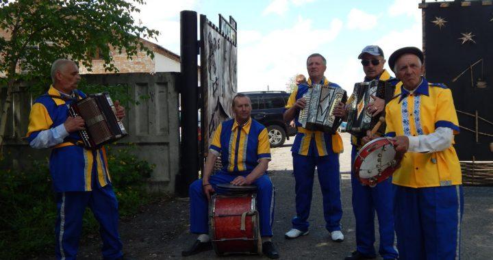 Полтавські культурні тренди: традиції, очікування, можливості