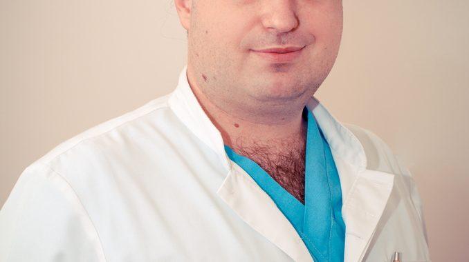 Плазмоліфтинг  в ортопедії – інноваційний  метод лікування суглобів