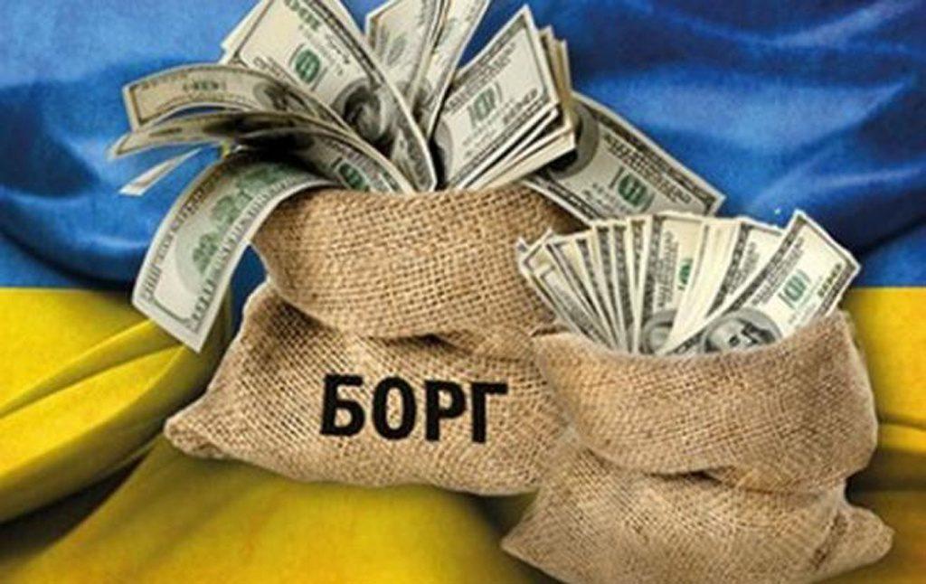 Із мільйонів українців – по кілька сотень, багатіям, точніше – глитаям, – по кілька мільйонів…