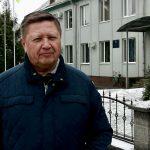 «Астарта Прихоролля» підтримує освіту на селі