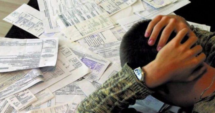 Рівень бідності у світі виріс вперше за 22 роки, а в Україні зростає понад 7 років