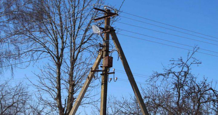 Платити чи сидіти без світла, або  Наскільки обґрунтовані претензії енергетиків до громад?