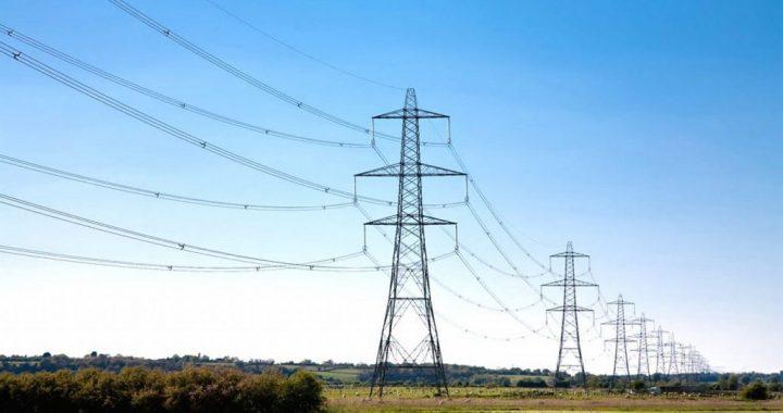 Селу – надійне  електропостачання