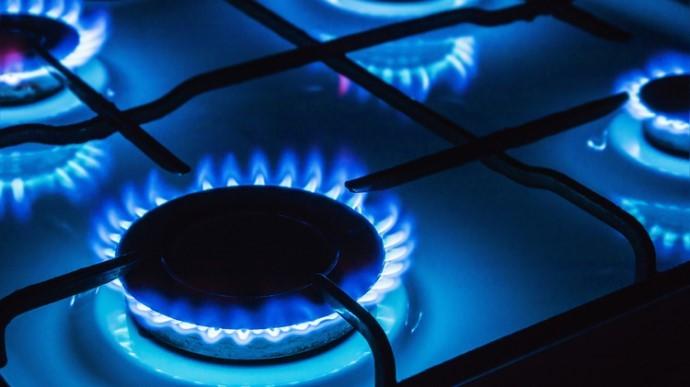 Домогосподарства мають визначитися  з постачальником газу