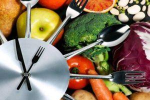 Їжа для здоров'я опорно-рухового апарату