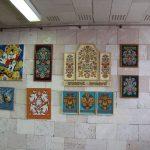 Мальована хата: традиція декоративного  розпису полтавського житла