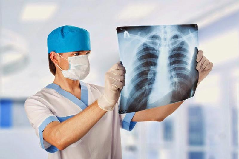 Будьмо толерантними до дітей,  хворих на туберкульоз
