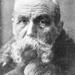 Віталій Гудима – активіст  «Просвіти», іконописець,  генерал-хорунжий Армії УНР