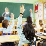 Інформаційна кампанія  про систему забезпечення якості  освіти в українських школах