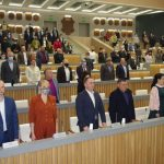 Внесено зміни до показників  обласного бюджету Полтавщини  на нинішній рік