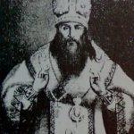 ШІСТЬ РЕКТОРІВ Києво-Могилянської академії – уродженці Полтавського краю