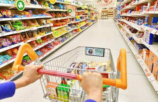 Як заощадити в супермаркеті