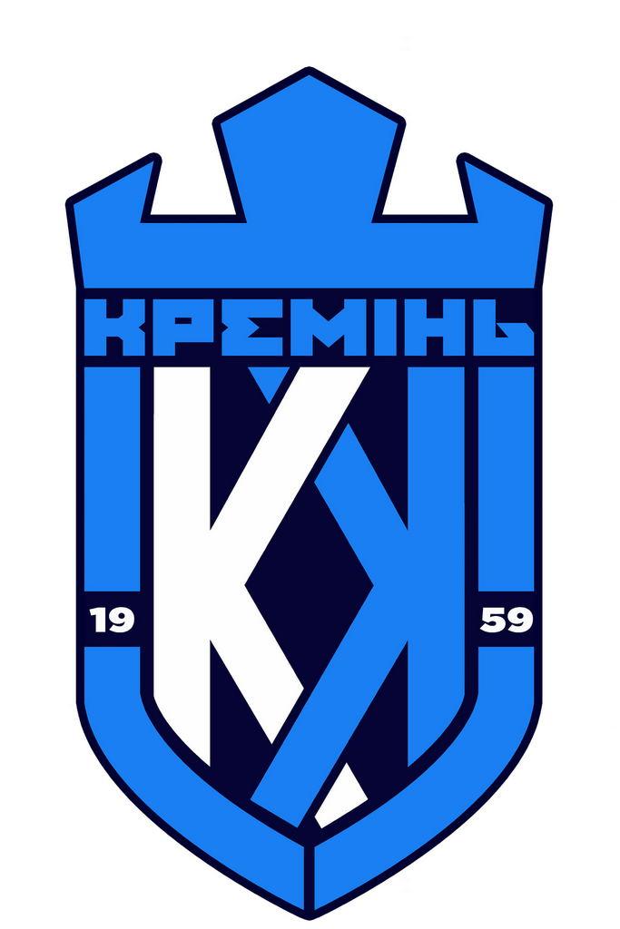 «Кремінь» повертається до Першої ліги