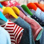 Сезон легкого  гардероба