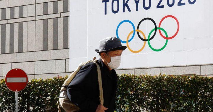 На Олімпіаді Полтавщину представлятимуть дев'ять атлетів