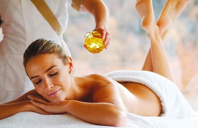 Оздоровлюємося доступними методами.  Медовий масаж: користь і протипоказання
