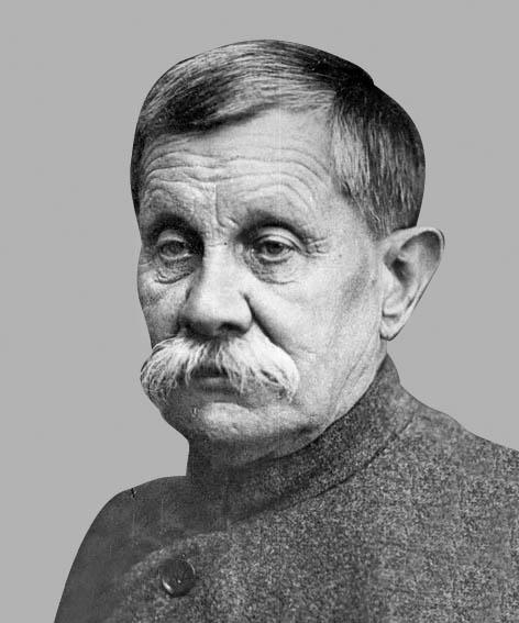 Яків Жарко – кубанець  полтавського роду