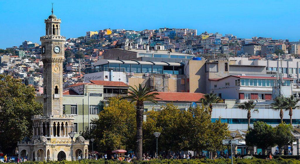 Тетяна ЛІЩИНА: «Друзів, з якими заприязнилася  в Туреччині, обов'язково запрошу в Кобеляки, щоб вони відчули українську гостинність  і посмакували найсмачнішими у світі стравами»