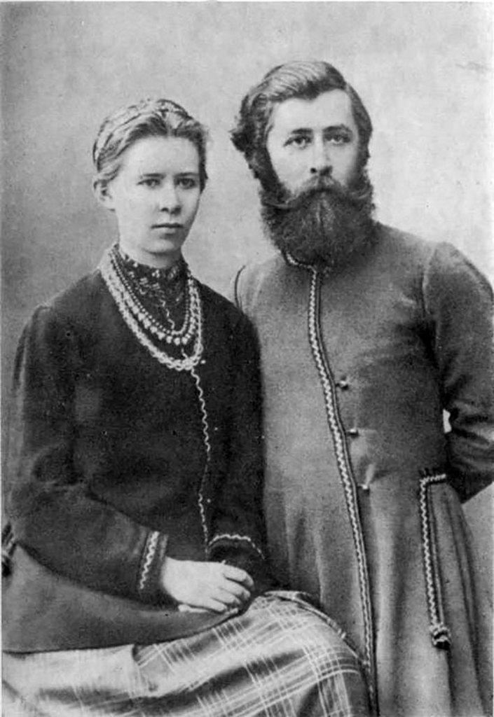 Михайло Драгоманов:  на кордонах українського європеїзму